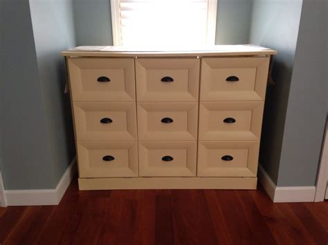 Laundry Dresser by Modified Shanty2chic Laundry Dresser Shanty 2 Chic