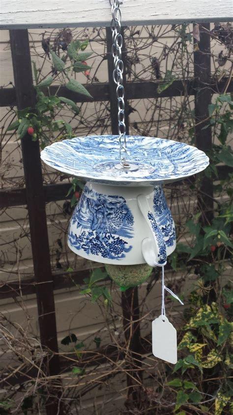 kuche ebe jena ornamental bird feeders outdoor garden decorative
