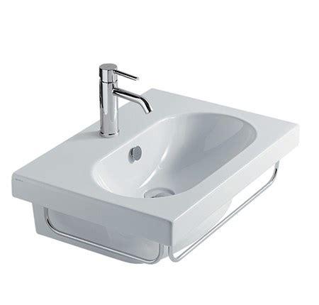 lavabi bagno sospesi lavabi sospesi infissi bagno in bagno