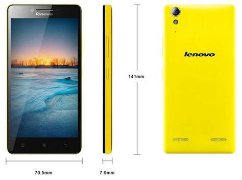 themes for lenovo k3 note we review the lenovo k3 note phablet ideas that are