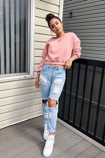 casual fall outfits  teens baddie style mco