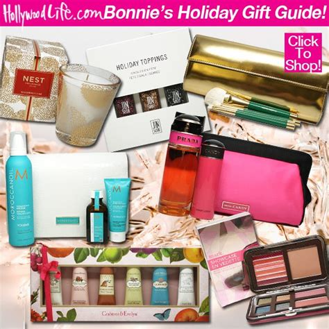 christmas gift ideas for your mom sister bffs perfect