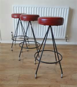 french cafe bar stools antiques atlas mid century french cafe bar stools