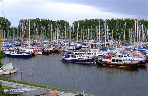 jachthaven noordergat lauwersoog jachthaven nl - Ligplaats Lauwersoog