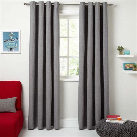 john lewis home design reviews house by john lewis pair lined eyelet curtains at john lewis