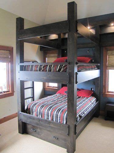 boys bunk beds house beautiful custom bunk beds queen