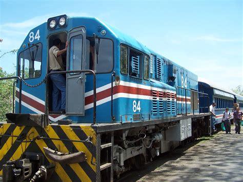 videos cortos de manoseos en el tren imagenes de tren gallery