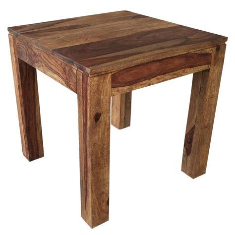 sofa table winnipeg idris console table in dark shasheem brand new winnipeg