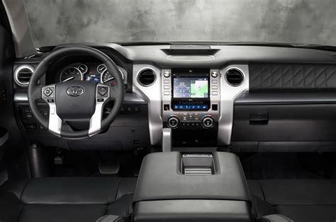nissan tundra interior 2016 toyota tundra interior united cars united cars