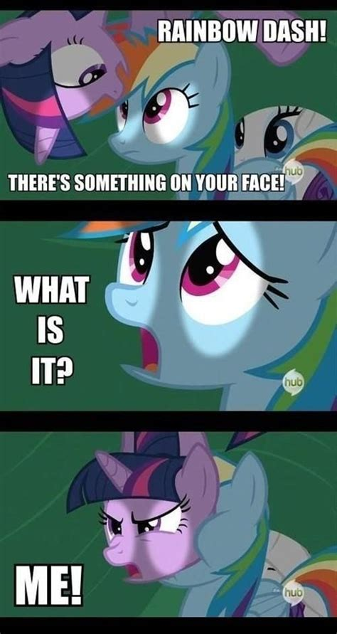 mlp quotes 25 my pony quotes quoteshumor