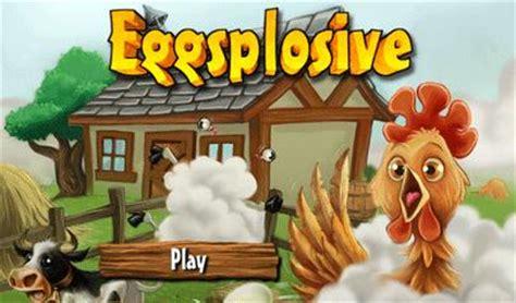 reazione a catena gioco da tavolo uova esplosive eggsplosive il gioco