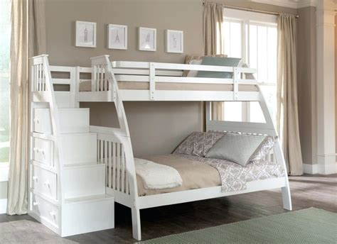 White Bunk Beds Ikea Ikea Beds Loft Beds For Bedroom Decoration Bed Bunk Bed Loft Bed Ikea