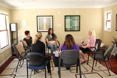 Detox Centers In Roseville Ca by Intensive Outpatient Treatment Program In Sacramento Ca
