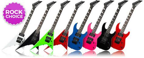 best jackson guitar best 3 4 size electric guitar beginner guide