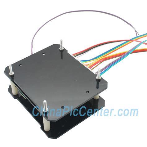 xyz motor 2015 usb cnc 3 axis stepper motor controller laser