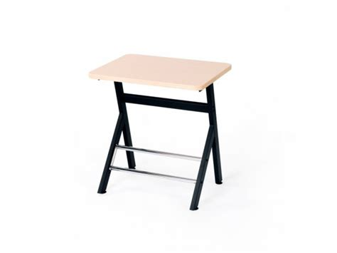 Stand2learn Yze Standing Student Desk 3 5 Tnd 2632 Standing Student Desk