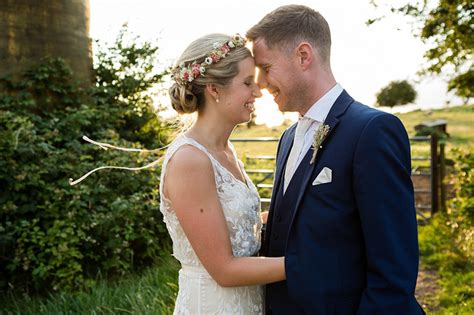 Wedding Hair And Makeup Hereford by Packington Moor Farm Wedding Hair And Makeup