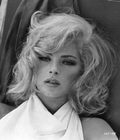 gorgeous old hollywood actresses virna lisi vlrna lisi actresses italian actress