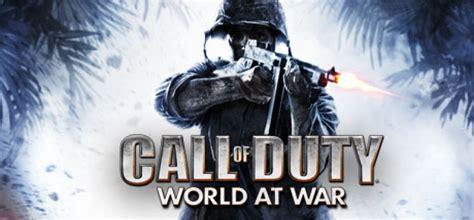 Call Of Duty World At War War 1928 call of duty 5 world at war ekran g 246 r 252 nt 252 s 252 gezginler