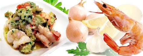 barefoot contessa controversy baked shrimp sci recipe