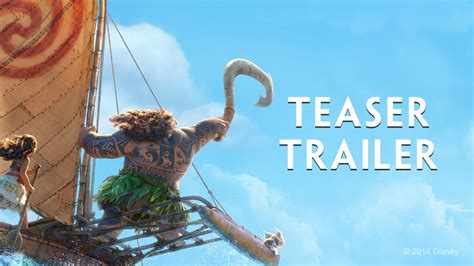 s day teaser trailer official teaser trailer for disney s newest animated