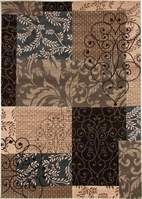 menards area rugs decorative area rugs at menards rachael edwards