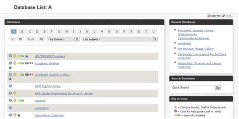 repository pattern rest api gardening database api container gardening ideas