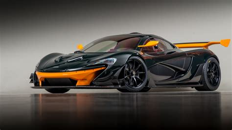 orange mclaren price image gallery mclaren p1