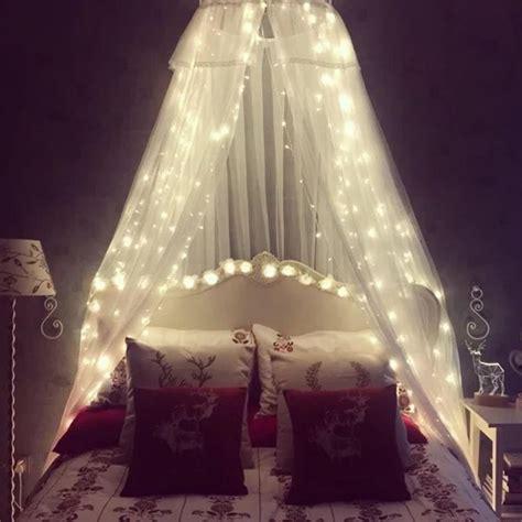 led string lights for bedroom amars safe voltage bedroom string led curtain lights