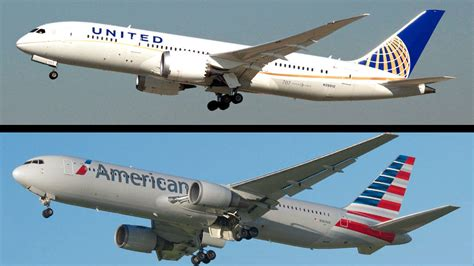 united airlines american airlines thieves target american united airlines steal miles