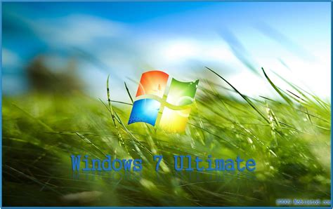 animated wallpaper for windows 7 ultimate windows 7 ultimate 3d screensaver download free