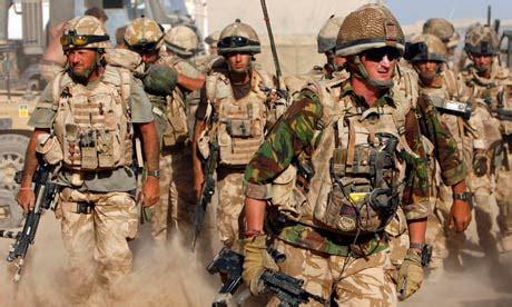 britain to send special forces in somalia to combat al