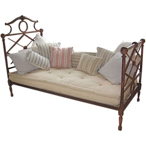 daybed design the great amusing designs iron daybed and how they ve made