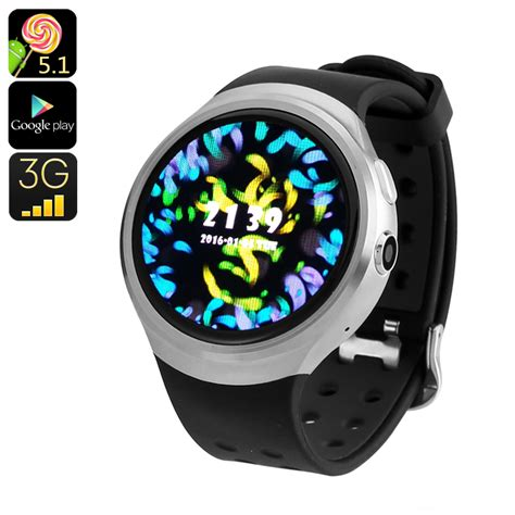 Smartwatch Z10 wholesale z10 android phone phone from china