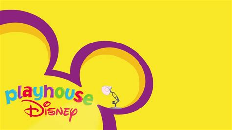 playhouse disney blend of logo playhouse disney logo www imgkid com the image kid has it