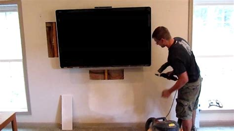 where to put tv how to install flush mount wall speakers 3 home theater ken eppinette elite renovations llc