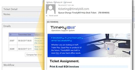 Bandwidth Phone Number Lookup Timelybill Oss News And Events