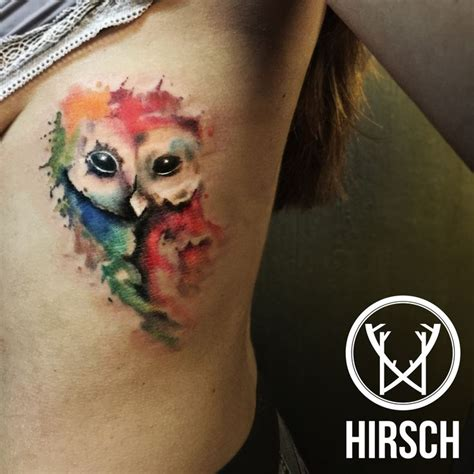 watercolor tattoo trento 17 best images about watercolor on
