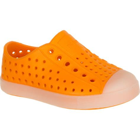 glow shoes shoes jefferson glow shoe toddler boys