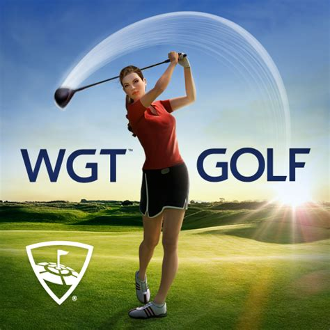 free golf for android wgt golf by topgolf appstore for android