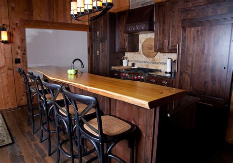 bar top countertop best bar countertop ideas home inspirations design