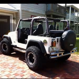 Jeep 2002 Wrangler 2002 Jeep Wrangler Sport One Day