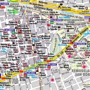 map city mapcity santiago de chile search engine at search