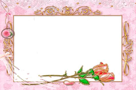 design photo frame download 50 beautiful photoshop frame free download