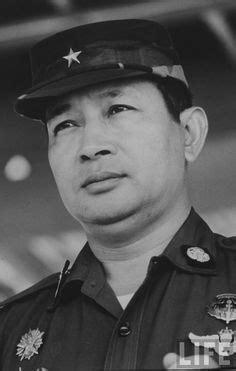 soeharto biography second president of republik pemimpin2 negara on pinterest president of indonesia