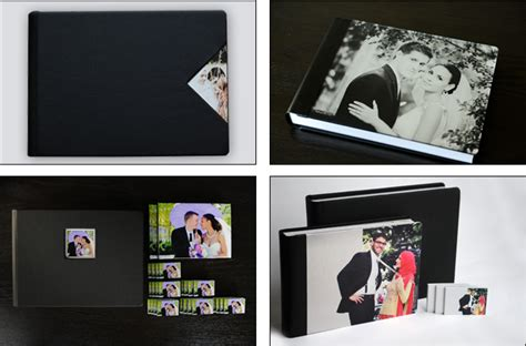 asian wedding album design photography by asiya nj indian wedding photographer nyc