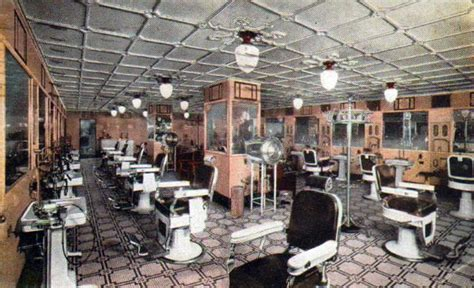 barber downtown minneapolis nicollet hotel minneapolis history myideasbedroom com