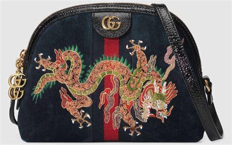 Harga Redmi Note Gucci ophidia koleksi terbaru tas gucci