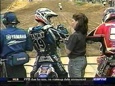 where can i watch ama motocross 2003 southwick chevy trucks 250cc ama motocross