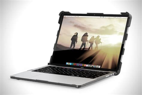 rugged macbook pro rugged macbook pro hiconsumption